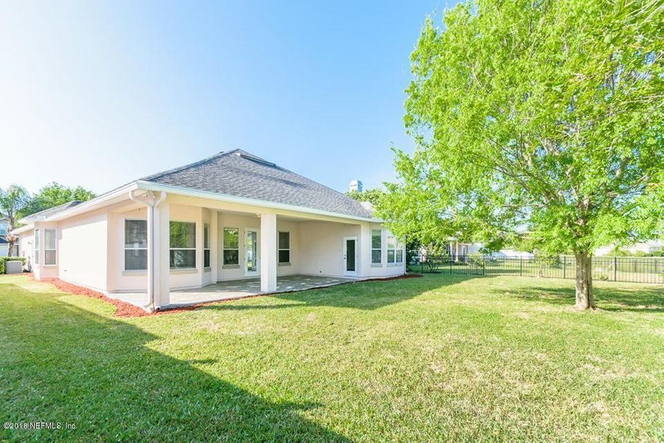 10127 ECTON, JACKSONVILLE, FLORIDA 32246, 4 Bedrooms Bedrooms, ,3 BathroomsBathrooms,Residential - single family,For sale,ECTON,928254