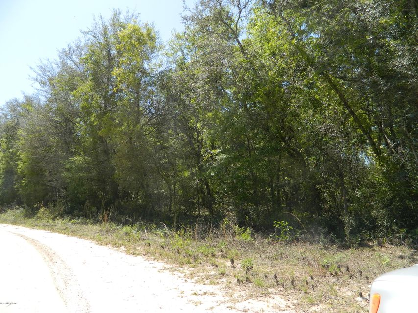 234 OLD WOODS, INTERLACHEN, FLORIDA 32148, ,Vacant land,For sale,OLD WOODS,928261