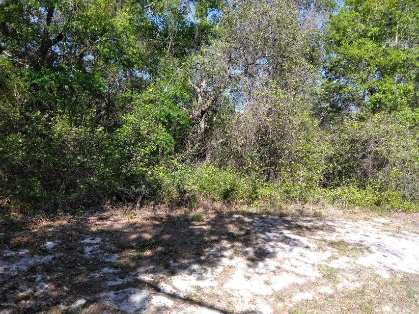 FL-100, KEYSTONE HEIGHTS, FLORIDA 32656, ,Vacant land,For sale,FL-100,927349