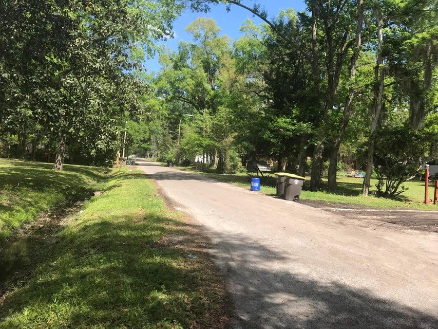 POTOMAC, JACKSONVILLE, FLORIDA 32254, ,Vacant land,For sale,POTOMAC,928340