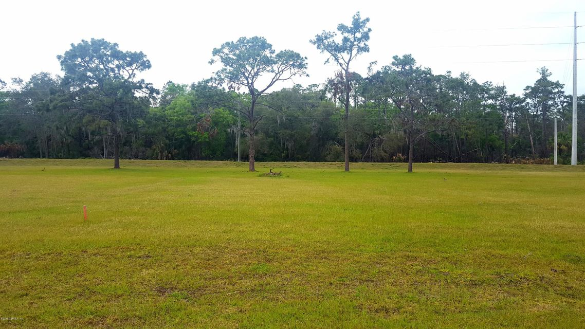 LINDSAY, CRESCENT CITY, FLORIDA 32112, ,Vacant land,For sale,LINDSAY,928806