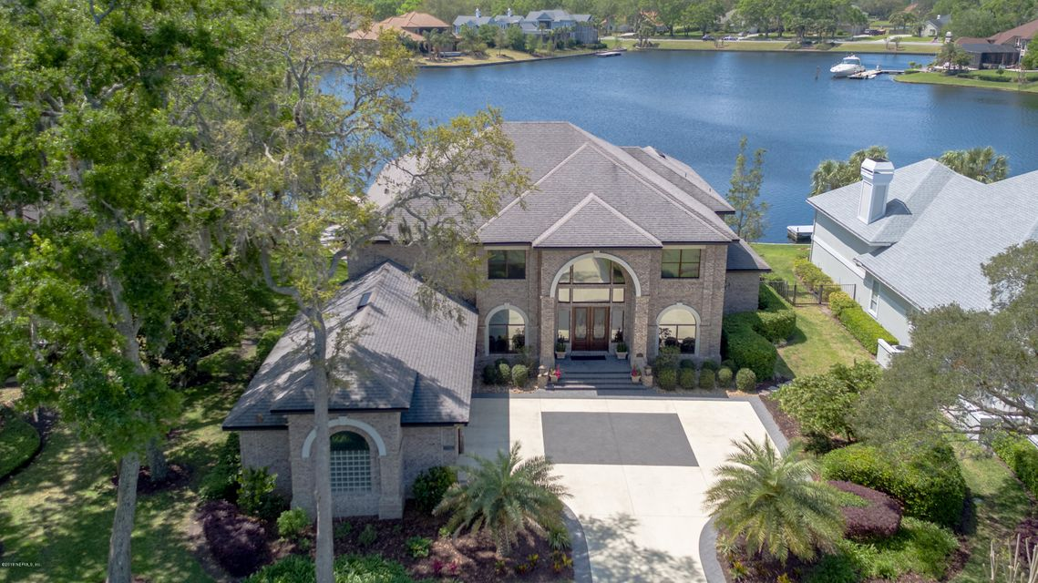 13675 Little Harbor Ct Jacksonville, FL 32225