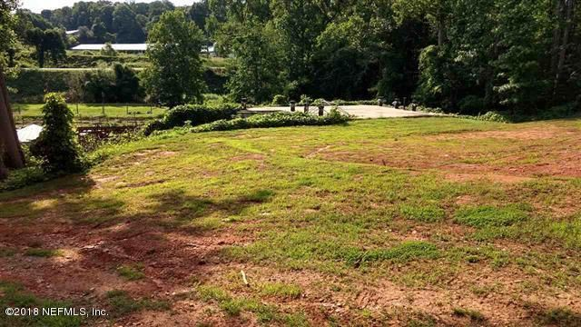 1790 GA-136, JASPER, GEORGIA 30143, ,Vacant land,For sale,GA-136,928900