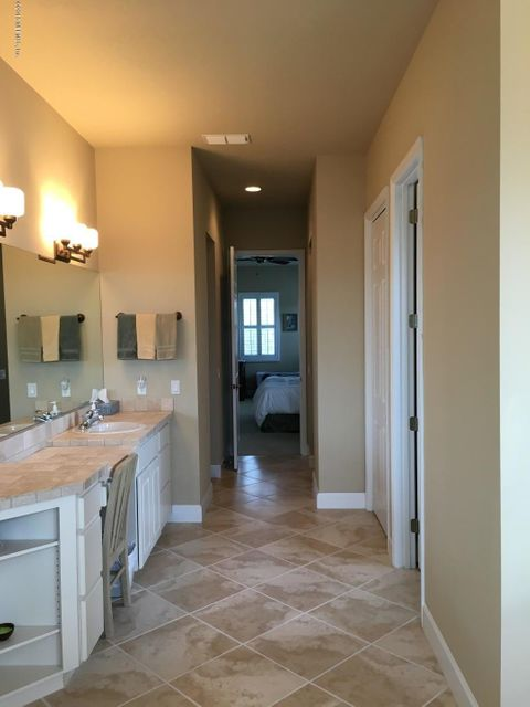 16275 HIGHWAY 328, DUNNELLON, FLORIDA 34482, 3 Bedrooms Bedrooms, ,3 BathroomsBathrooms,Residential - single family,For sale,HIGHWAY 328,928981