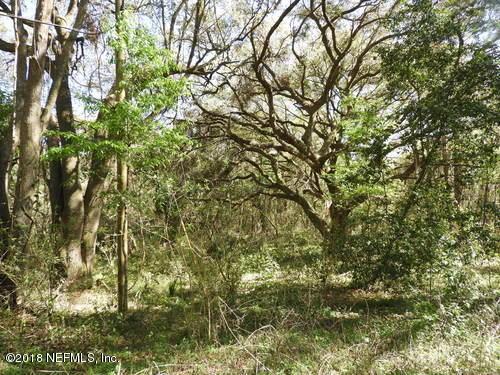 PUTNAM, MELROSE, FLORIDA 32666, ,Vacant land,For sale,PUTNAM,929372