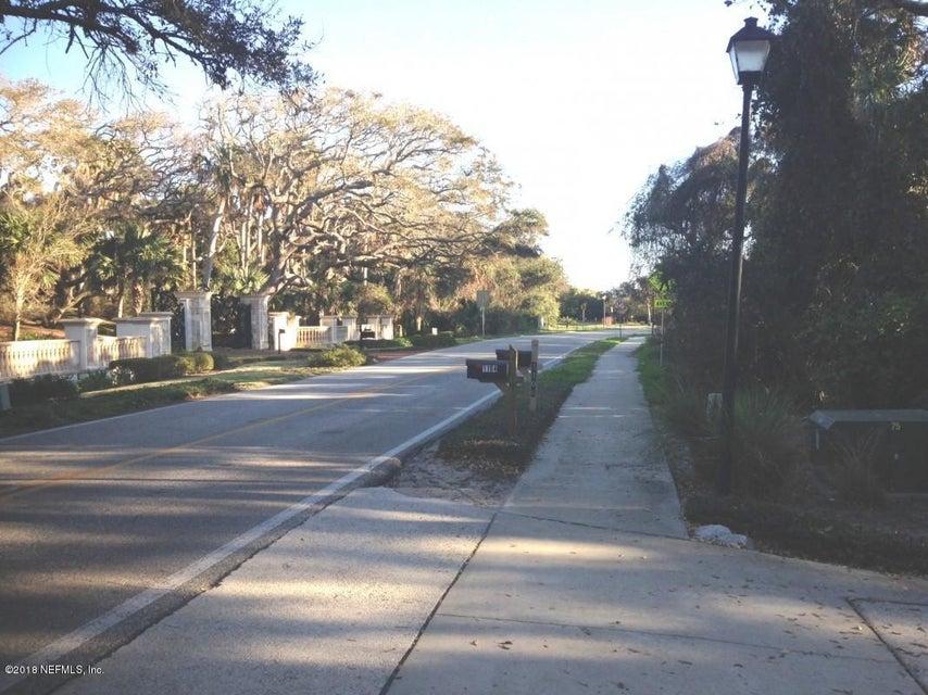 1100 PONTE VEDRA, PONTE VEDRA BEACH, FLORIDA 32082, ,Vacant land,For sale,PONTE VEDRA,929516