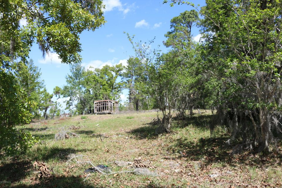 121 HOFFMAN, POMONA PARK, FLORIDA 32181, ,Vacant land,For sale,HOFFMAN,929559