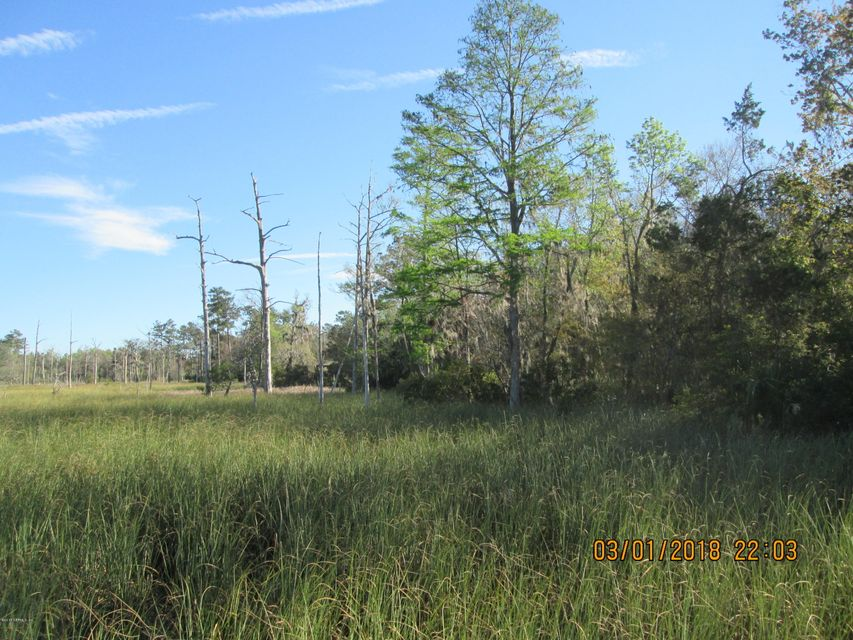 CREATIVE, JACKSONVILLE, FLORIDA 32218, ,Vacant land,For sale,CREATIVE,929590