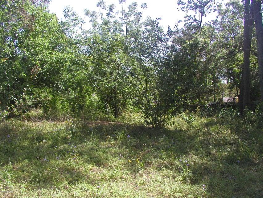 8649 WASHINGTON, JACKSONVILLE, FLORIDA 32208, ,Vacant land,For sale,WASHINGTON,929862