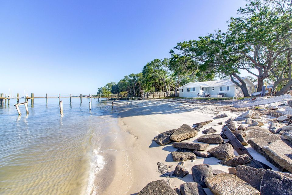 610 BOATING CLUB, ST AUGUSTINE, FLORIDA 32084, 4 Bedrooms Bedrooms, ,3 BathroomsBathrooms,Residential - single family,For sale,BOATING CLUB,928563