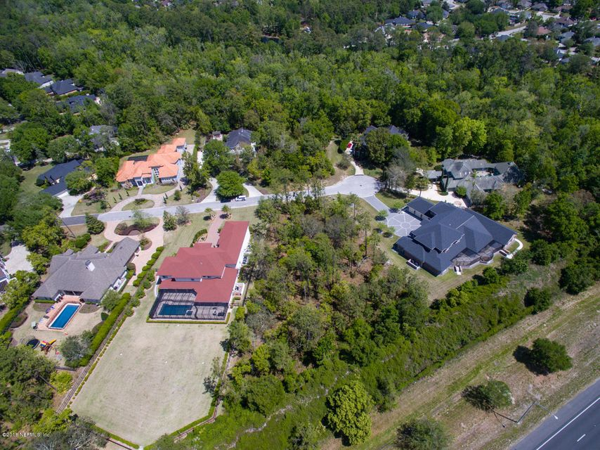 12854 BRODICK, JACKSONVILLE, FLORIDA 32224, ,Vacant land,For sale,BRODICK,929502