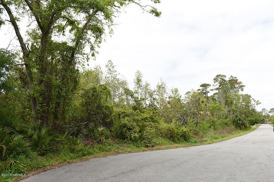 0 STOCKS, ATLANTIC BEACH, FLORIDA 32233, ,Vacant land,For sale,STOCKS,930025