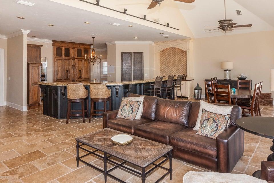 1075 PONTE VEDRA, PONTE VEDRA BEACH, FLORIDA 32082, 5 Bedrooms Bedrooms, ,6 BathroomsBathrooms,Residential - single family,For sale,PONTE VEDRA,930520