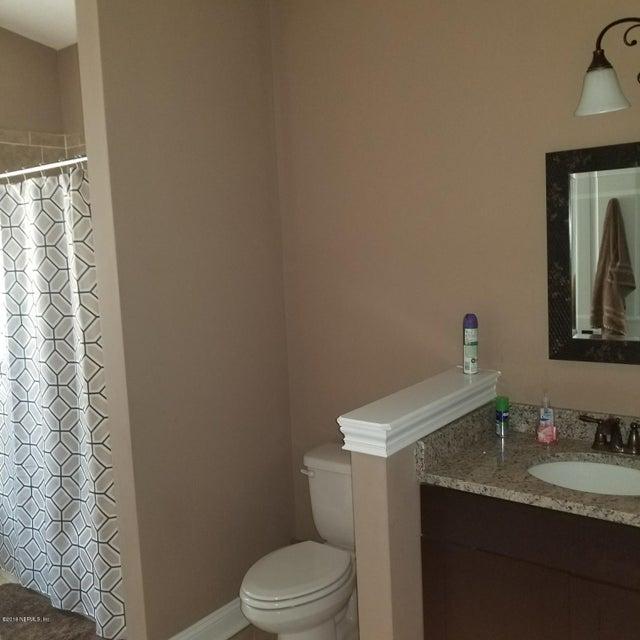 1368 ANNETTE, ORANGE PARK, FLORIDA 32073, 6 Bedrooms Bedrooms, ,3 BathroomsBathrooms,Residential - single family,For sale,ANNETTE,930652