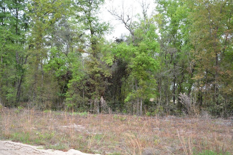 6287 VANDERBILT, KEYSTONE HEIGHTS, FLORIDA 32656, ,Vacant land,For sale,VANDERBILT,930803