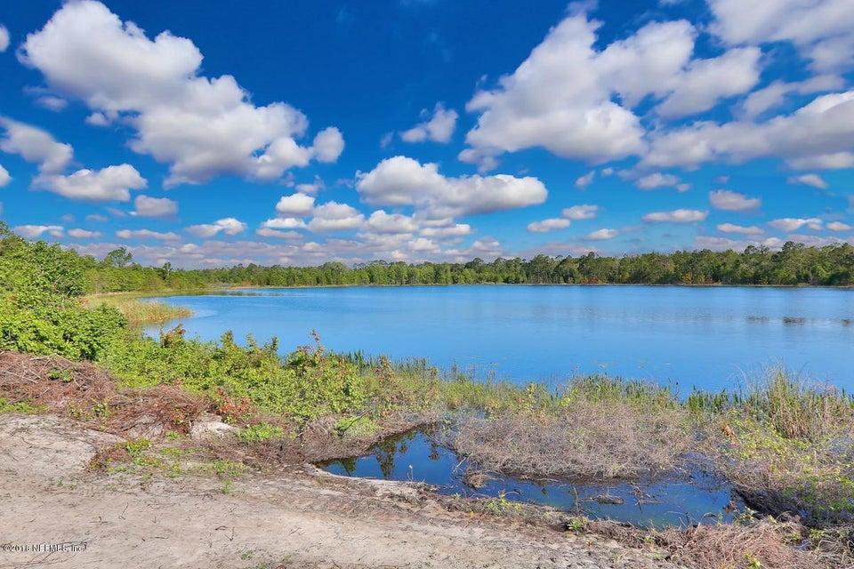 221 HUNTINGTON SHORTCUT, CRESCENT CITY, FLORIDA 32112, ,Vacant land,For sale,HUNTINGTON SHORTCUT,930841