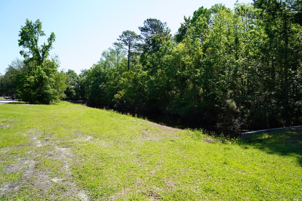 5274 LOURCEY, JACKSONVILLE, FLORIDA 32257, ,Vacant land,For sale,LOURCEY,930971