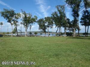 0000 SUNSET LANDING DR., JACKSONVILLE, FLORIDA 32226, ,Vacant land,For sale,SUNSET LANDING DR.,930977