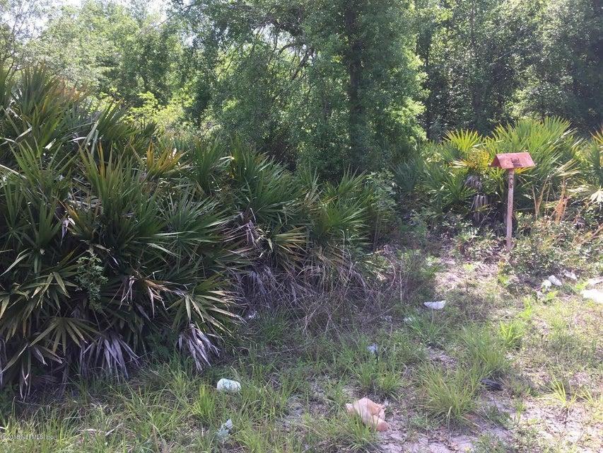 MOODY, PALATKA, FLORIDA 32177, ,Vacant land,For sale,MOODY,931378