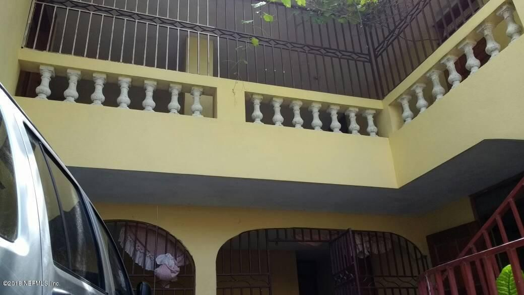 7 IMPASSE BERTHO, RUE GERMAINE, PORT-AU-PRINCE, N/A HT6311, 8 Bedrooms Bedrooms, ,3 BathroomsBathrooms,Residential - single family,For sale,IMPASSE BERTHO, RUE GERMAINE,931073