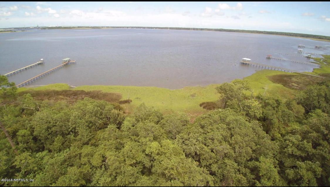 2267 BROADWATER- JACKSONVILLE- FLORIDA 32225, ,Vacant land,For sale,BROADWATER,932259
