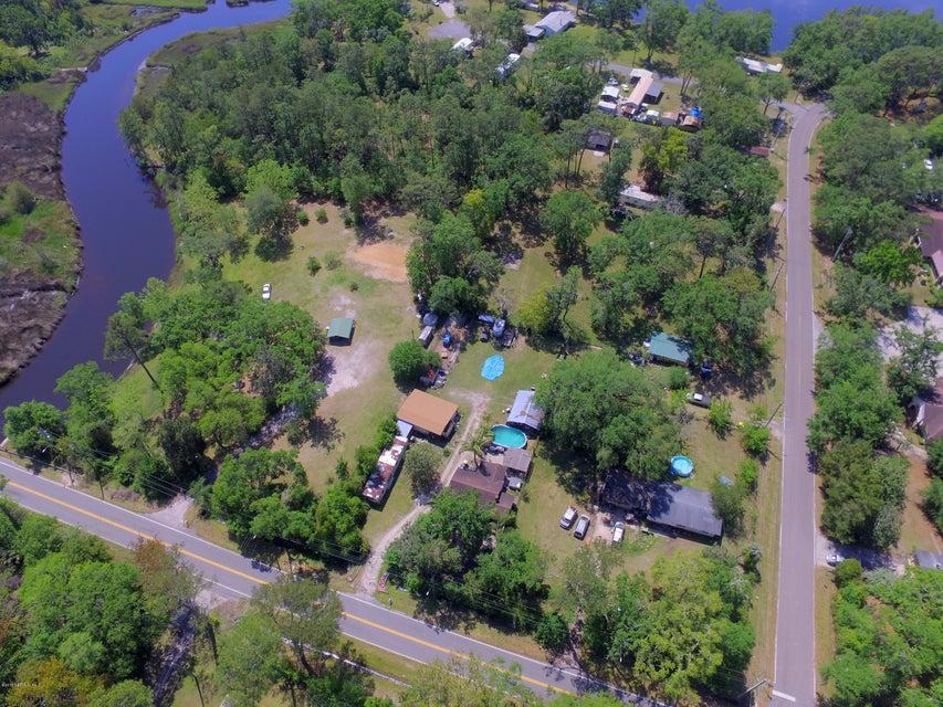 9843 WAGNER, JACKSONVILLE, FLORIDA 32219, 4 Bedrooms Bedrooms, ,2 BathroomsBathrooms,Residential - mobile home,For sale,WAGNER,929628