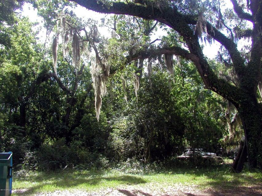 CLYDO, JACKSONVILLE, FLORIDA 32207, ,Vacant land,For sale,CLYDO,931483