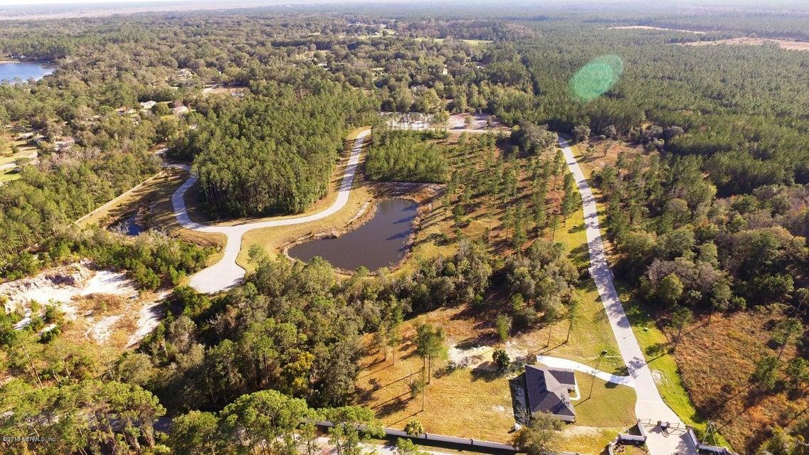 (LOT 7) NEWCASTLE, PALATKA, FLORIDA 32177, ,Vacant land,For sale,NEWCASTLE,932932