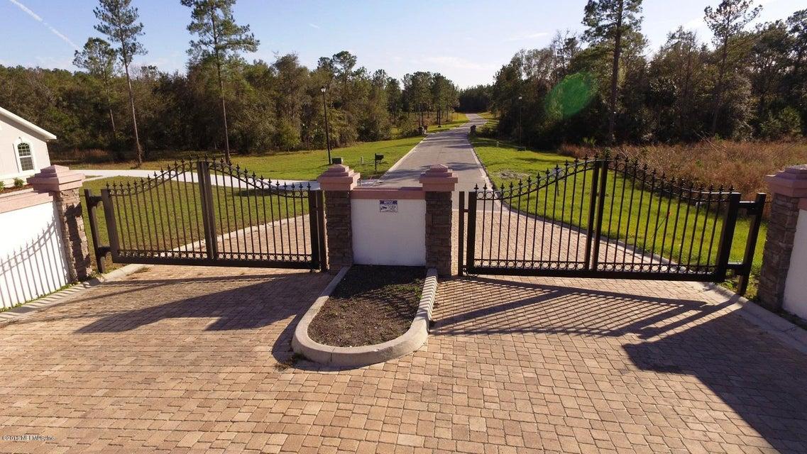 (LOT 14) NEWCASTLE, PALATKA, FLORIDA 32177, ,Vacant land,For sale,NEWCASTLE,932939