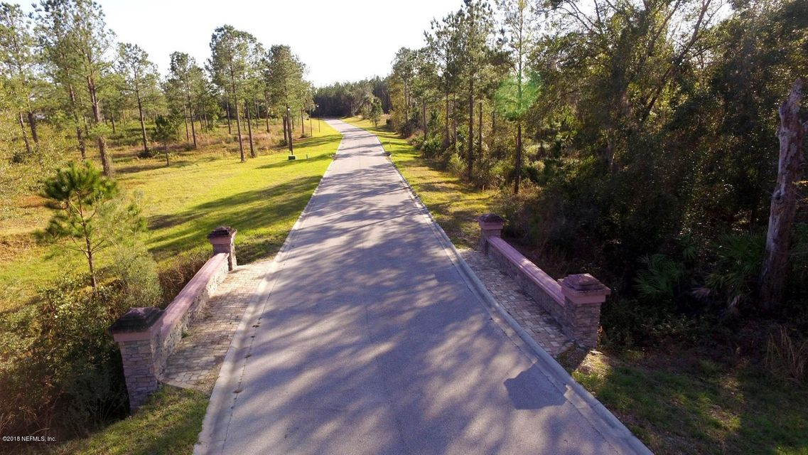 (LOT 19) NEWCASTLE, PALATKA, FLORIDA 32177, ,Vacant land,For sale,NEWCASTLE,932944