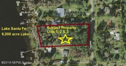 5TH, MELROSE, FLORIDA 32666, ,Vacant land,For sale,5TH,932946