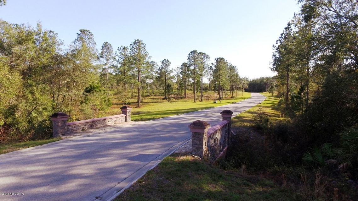 (LOT 25) NEWCASTLE, PALATKA, FLORIDA 32177, ,Vacant land,For sale,NEWCASTLE,932950