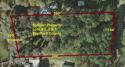 5TH, MELROSE, FLORIDA 32666, ,Vacant land,For sale,5TH,932952