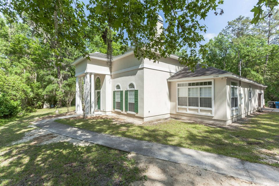12505 SAMPSON, JACKSONVILLE, FLORIDA 32218, 4 Bedrooms Bedrooms, ,4 BathroomsBathrooms,Residential - single family,For sale,SAMPSON,933189