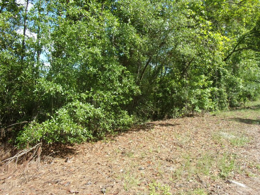 00 MOCCASIN CREEK, PALATKA, FLORIDA 32177, ,Vacant land,For sale,MOCCASIN CREEK,933244