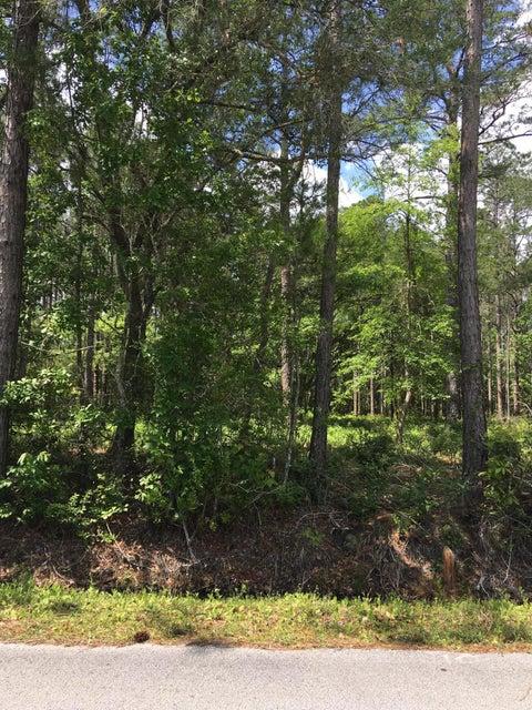 LEE, JACKSONVILLE, FLORIDA 32259, ,Vacant land,For sale,LEE,933069