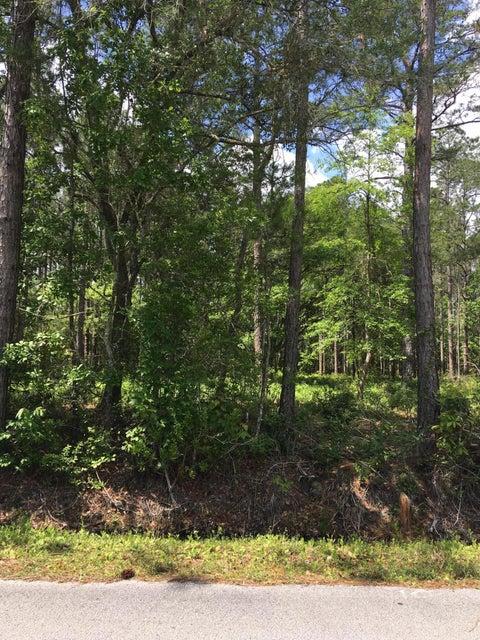 LEE, JACKSONVILLE, FLORIDA 32259, ,Vacant land,For sale,LEE,932450