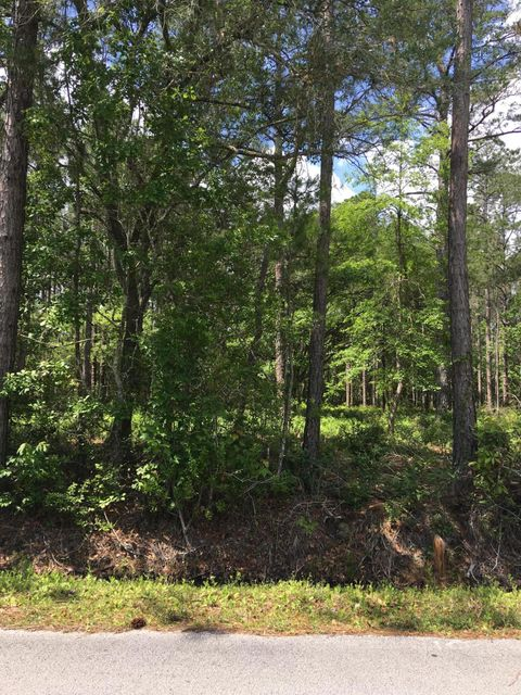LEE, JACKSONVILLE, FLORIDA 32259, ,Vacant land,For sale,LEE,909481