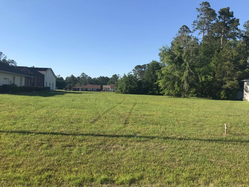 381 BROTHERS- LAKE CITY- FLORIDA 32025, ,Vacant land,For sale,BROTHERS,933728