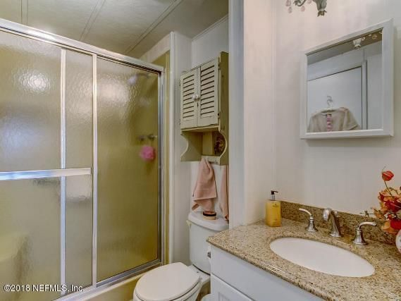 140 PINE, SATSUMA, FLORIDA 32189, 2 Bedrooms Bedrooms, ,2 BathroomsBathrooms,Residential - mobile home,For sale,PINE,933783