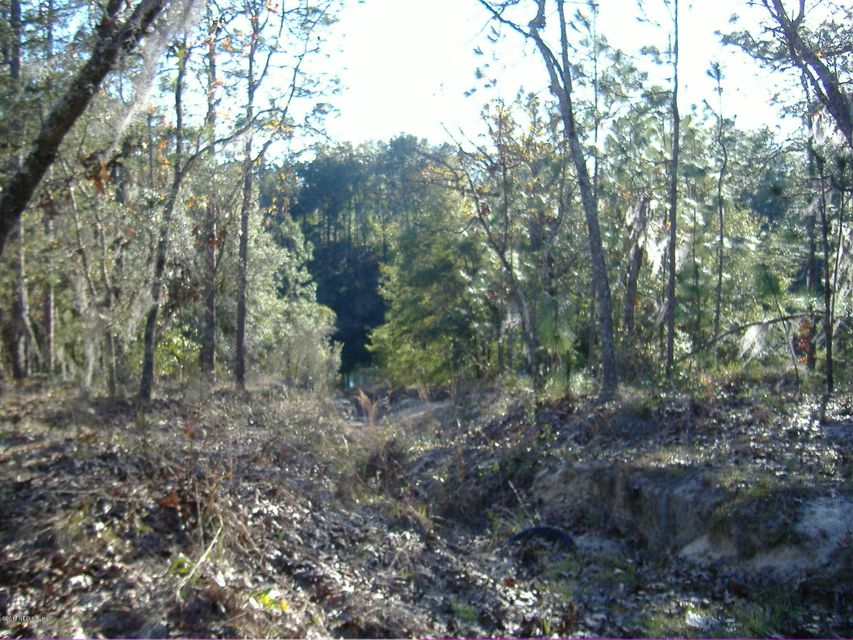 0000 46th, KEYSTONE HEIGHTS, FLORIDA 32656, ,Vacant land,For sale,46th,933874