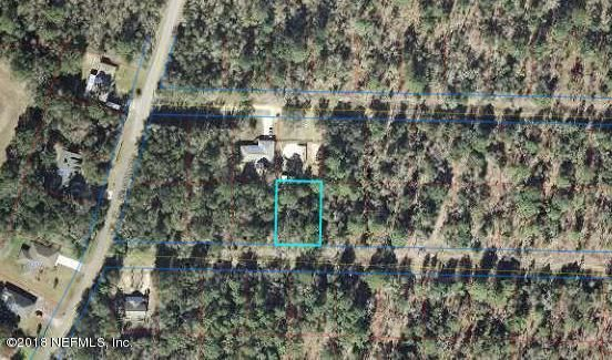 12TH, WILLISTON, FLORIDA 32696, ,Vacant land,For sale,12TH,934402