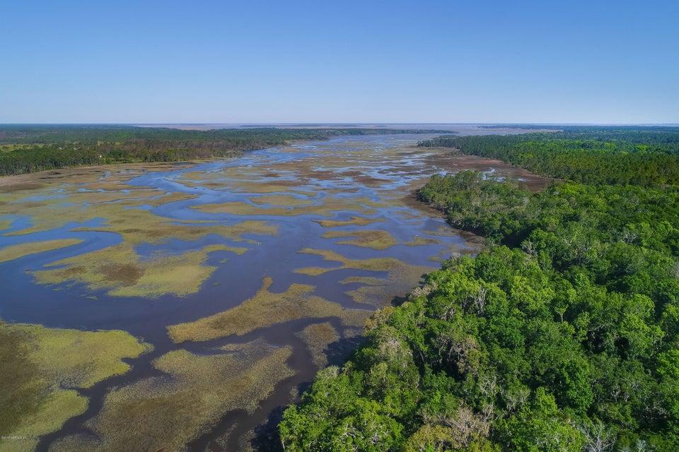 12602 SAWPIT, JACKSONVILLE, FLORIDA 32226, ,Vacant land,For sale,SAWPIT,934475