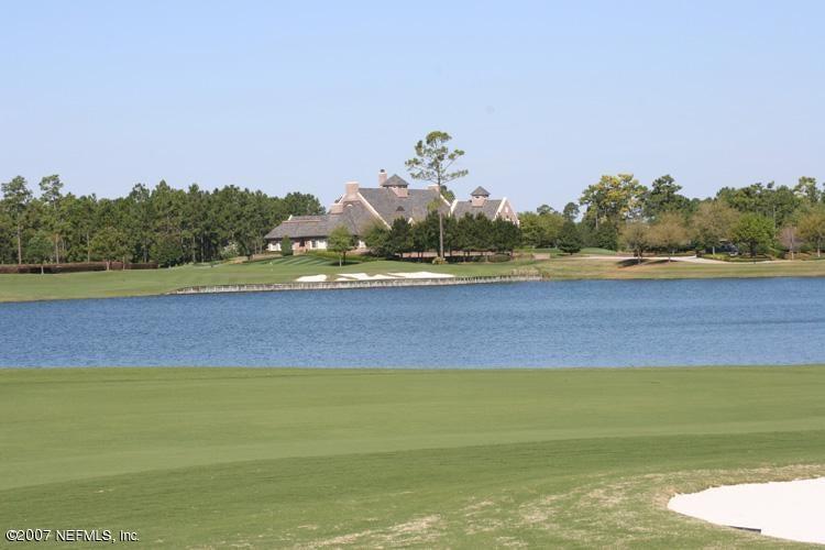 4569 HUNTERSTON, JACKSONVILLE, FLORIDA 32224, ,Vacant land,For sale,HUNTERSTON,941787