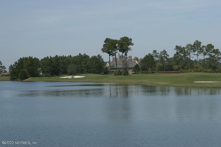4575 HUNTERSTON, JACKSONVILLE, FLORIDA 32224, ,Vacant land,For sale,HUNTERSTON,941788