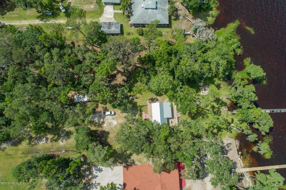 106 RIVER SHORES- PALATKA- FLORIDA 32043, ,Vacant land,For sale,RIVER SHORES,934931