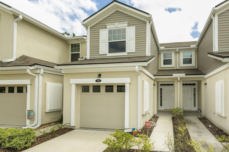 54 Adelanto Ave St Augustine, FL 32092