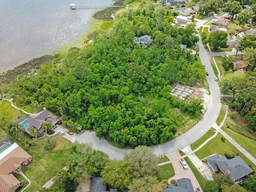 0 BROAD WATER, JACKSONVILLE, FLORIDA 32225, ,Vacant land,For sale,BROAD WATER,935417