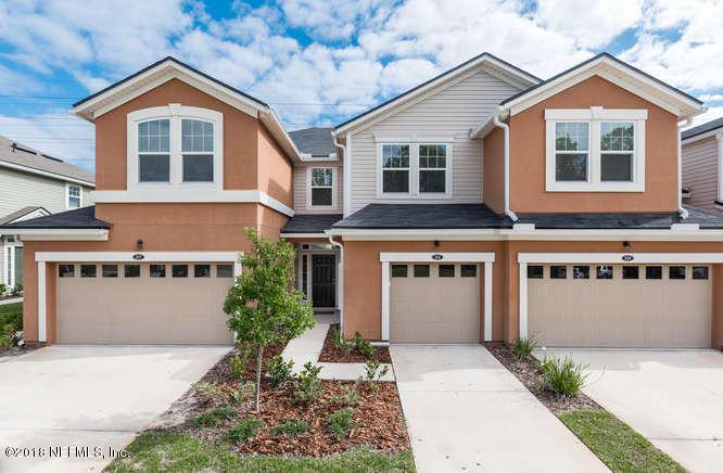 221 Adelanto Ave St Augustine, FL 32092