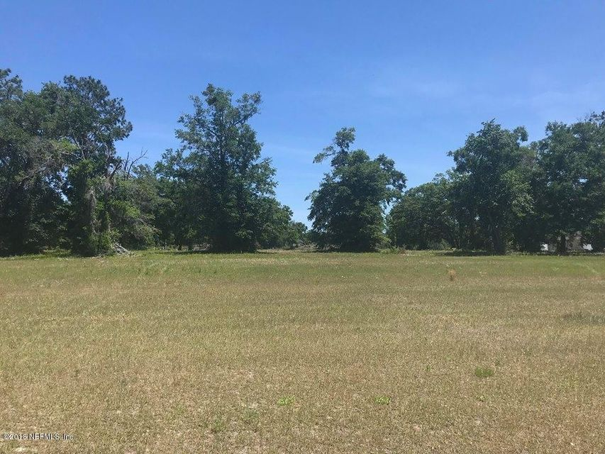METES BOUNDS, LAKE CITY, FLORIDA 32024, ,Vacant land,For sale,BOUNDS,934984